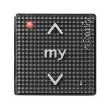 Modulo SMOOVE 1 RTS BLACK SHINE