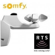 Sensor Soliris