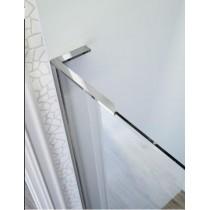Mampara fija para ducha Serie FRESH(FR703)