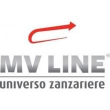 Mosquiteras MV LINE (marca italiana)